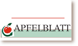 Apfelblatt download